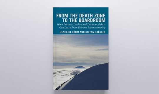 book-cover-benedikt-boehm-From-the-Deathzone-to-the-Boardroom