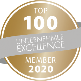 top-100-unternehmer-excellence-member-2020